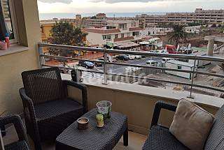 Apartment with 5 bedrooms only 200 meters from the beach Tenerife