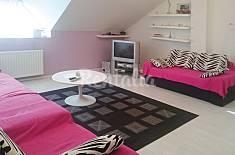 Apartment for rent in Krapinske Toplice Krapina-Zagorje