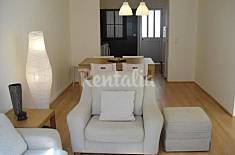 Casa para 6 pessoas em Odemira Beja