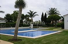 Maison de 2 chambres à 400 m de la plage Malaga
