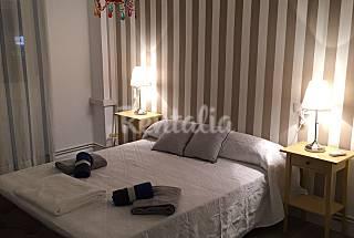 Apartment for 6-9 people in the centre of Granada Granada
