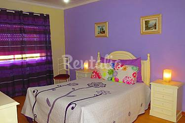 2 Bedroom Viana do Castelo Viana do Castelo Apartment