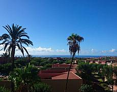 Apartment with 2 bedrooms only 1500 meters from the beach Tenerife