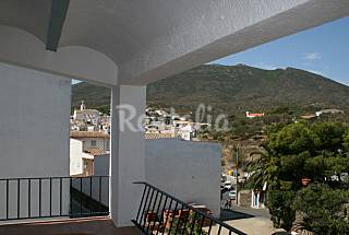 House with 4 bedrooms only 200 meters from the beach Girona