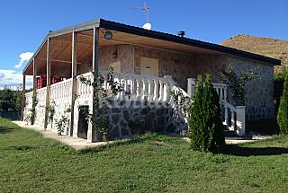 Casa de 2 habitaciones en La Rioja Rioja (La)