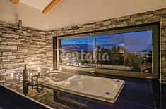 Apartment for 6 people in Mala Gorica Sisak-Moslavina