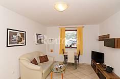 Apartment for 2 people in Dalmatia Dubrovnik-Neretva