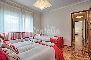 Apolonia  Lisbon Lisbon Apartment