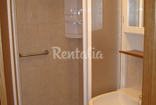 Apartment with 2 bedrooms Sierra Nevada Granada