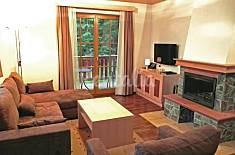 Apartment for rent in Maribor Drava/Podravska