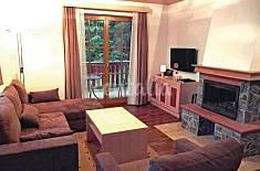 Apartment for 8 people in Hrastje Drava/Podravska