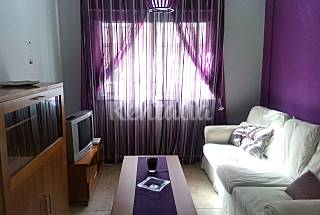 Apartamento Nory Tenerife
