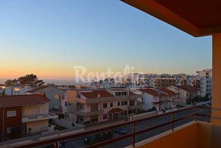 Apartment with 3 bedrooms only 50 meters from the beach Viana do Castelo