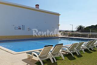 Apartment for 2-4 people only 700 meters from the beach Algarve-Faro