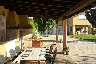 Villa-Chalet en Cuenca Cuenca
