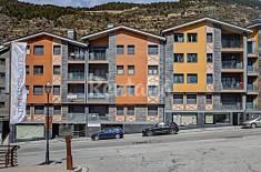House for 4 people Pas de la Casa - Grau Roig