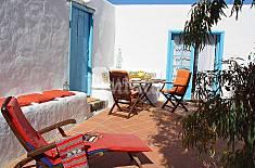 Huis te huur in Canarische Eilanden Lanzarote