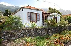 Holiday Cottage Carmen Tenerife