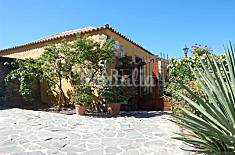 Holiday Cottage La Vistita Tenerife
