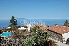 Holiday Cottage Estanco Viejo - Pino Tenerife