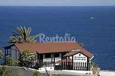 Apartment Santa Ana - First Floor La Gomera