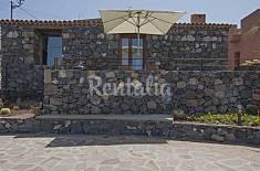 House Erques I Tenerife