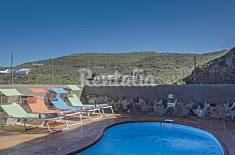 Holiday Cottage El Caidero Tenerife