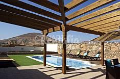Cottage Teberite Fuerteventura