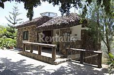 Bungalow 14 - Maisons de Piedra Ténériffe