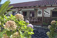 RURAL HOTEL FINCA LA HACIENDA - APARTMENT WITH 1 BEDROOM Tenerife