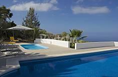 Villa De Maria Tenerife