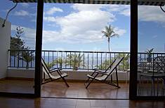 Playa Arena Beach Apartment Tenerife