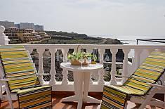 Luar Apartment Tenerife