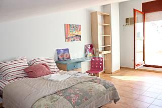 Casa para 7 personas en Figueres Girona/Gerona