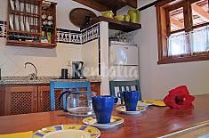 Villa en location en Îles Canaries Ténériffe