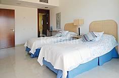 Villa en alquiler en campo de golf Gran Canaria