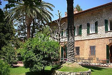 Apartamento en alquiler con piscina tabaccaia san - Piscina san giuliano terme orari ...