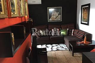 Apartamento para 5-6 personas en Córdoba centro Córdoba
