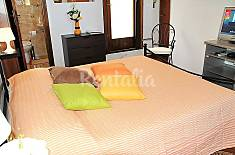 Apartment for 2 people in Porto Salvo Latina