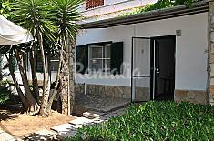 House for rent in Gaeta Latina