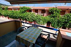 Apartment for rent 3 km from the beach Cagliari