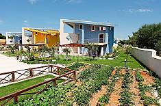 House for rent only 700 meters from the beach Agrigento