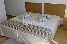 Apartment for rent with swimming pool Algarve-Faro