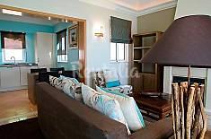 Appartement pour 2 personnes avec piscine Île de Madère
