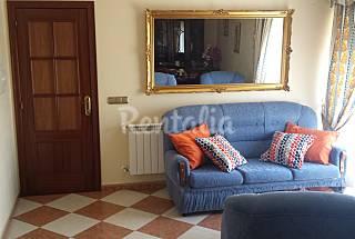 Apartamento de 3 habitaciones en La Garrovilla Badajoz