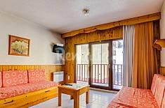 Alquiler de apartamentos en PAS DE LA CASA