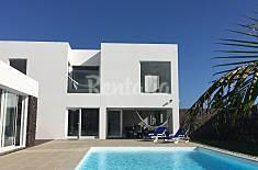 Villa Loureiro | Luxury Retreat Ilha de São Miguel