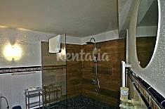 Apartamento para 2 personas en Cádiz Cádiz