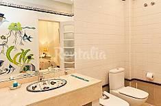 Apartamento para 12 personas en San Bartolomé de Tirajana Gran Canaria