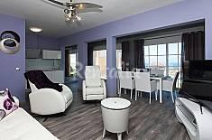 Apartment for 5 people in Fuerteventura Fuerteventura